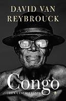 Congo: een geschiedenis
