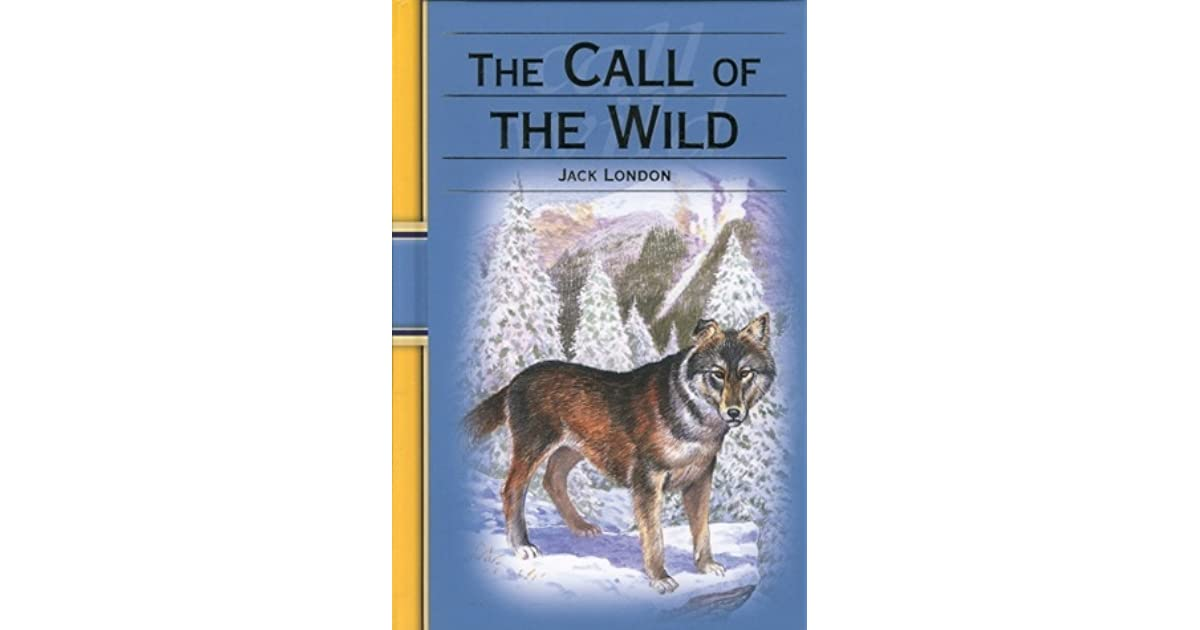 an analysis of bucks character in call of the wild by jack london Pictures, video and more cheatbook your source for cheats, video game cheat codes and game hints, walkthroughs, faq, games trainer, games guides, secrets, cheatsbook.