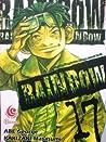 Rainbow Vol. 17