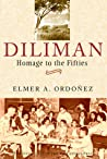 Diliman:  Homage To The Fifties