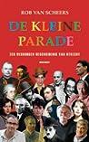 De kleine parade