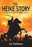 The Heike Story: Kisah Epik Jepang Abad ke-12