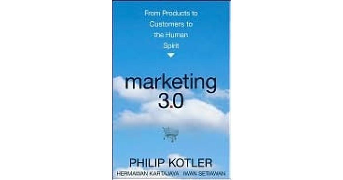 Marketing download spiritual ebook