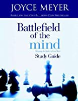 Battlefield of the Mind Strategy Guide