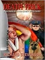 Death Trick (Donald Strachey Series #1)