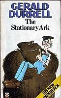 The Stationary Ark