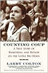 Counting Coup by Larry Colton