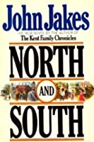 North and South (North and South, #1)