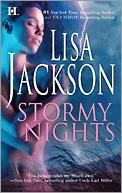 Stormy Nights: Summer Rain\Hurricane Force