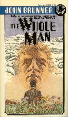 The Whole Man