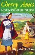 Cherry Ames, Mountaineer Nurse