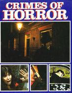 Crimes Of Horror