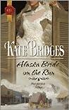 Alaska Bride On the Run (Alaska, #4)