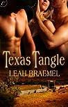 Texas Tangle (Tangled #1)
