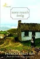 Nory Ryan S Song Nory Ryan 1 By Patricia Reilly Giff border=