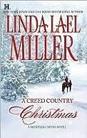 A Creed Country Christmas (Montana Creeds, #4)