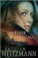 Edge of Recall