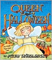 Queen of Halloween (Ann Estelle Series)