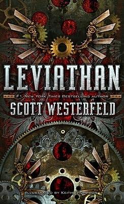 'Leviathan