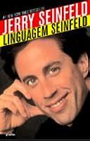 Linguagem Seinfeld