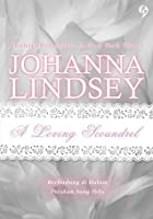 A loving scoundrel by johanna lindsey a loving scoundrel berlindung di dalam pelukan sang iblis malory family 7 fandeluxe Ebook collections