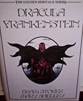 Dracula/Frankenstein