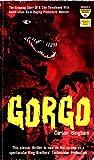 Gorgo by Carson Bingham