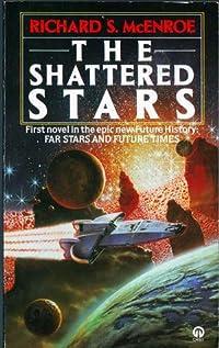 The Shattered Stars