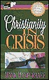Christianity in Crisis Audiobook