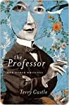 The Professor and Other Writings audiobook download free