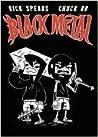 Black Metal: Volume 2
