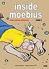 Inside Mœbius, Vol. 1