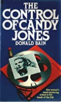 The Control of Candy Jones