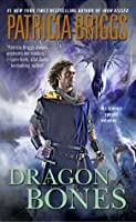 Dragon Bones (Hurog, #1)