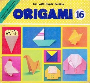 Chinese paper folding - Wikipedia | 293x318