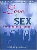 Секс правда истории фото 143-55