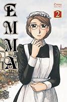 Emma 2 (Emma, #2)