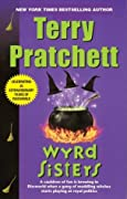 Wyrd Sisters (Discworld, #6; Witches #2)