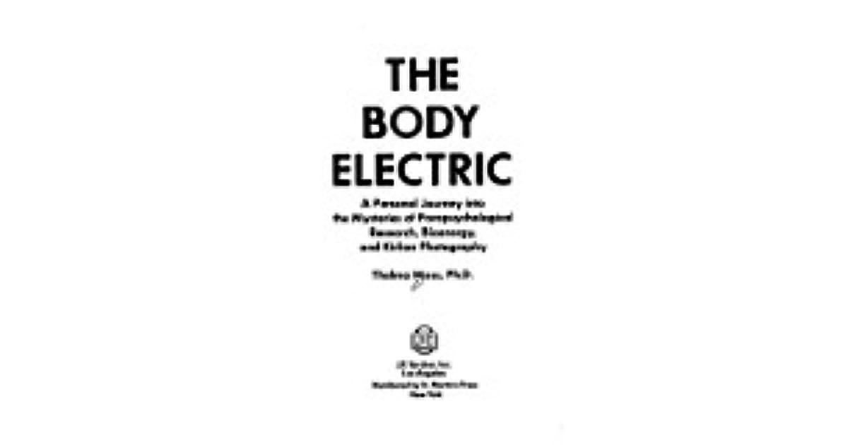 epub Mathematik 2: Geschrieben für Physiker 2002