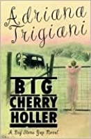 Big Cherry Holler (Big Stone Gap, Book 2)
