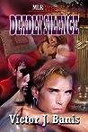 Deadly Silence (Deadly Mystery #5)