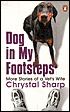 Dog in My Footsteps: More Stories of a Vet's Wife