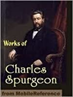 Sermons Rev C H Spurgeon