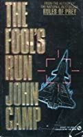 The Fool's Run (Kidd & LuEllen, #1)