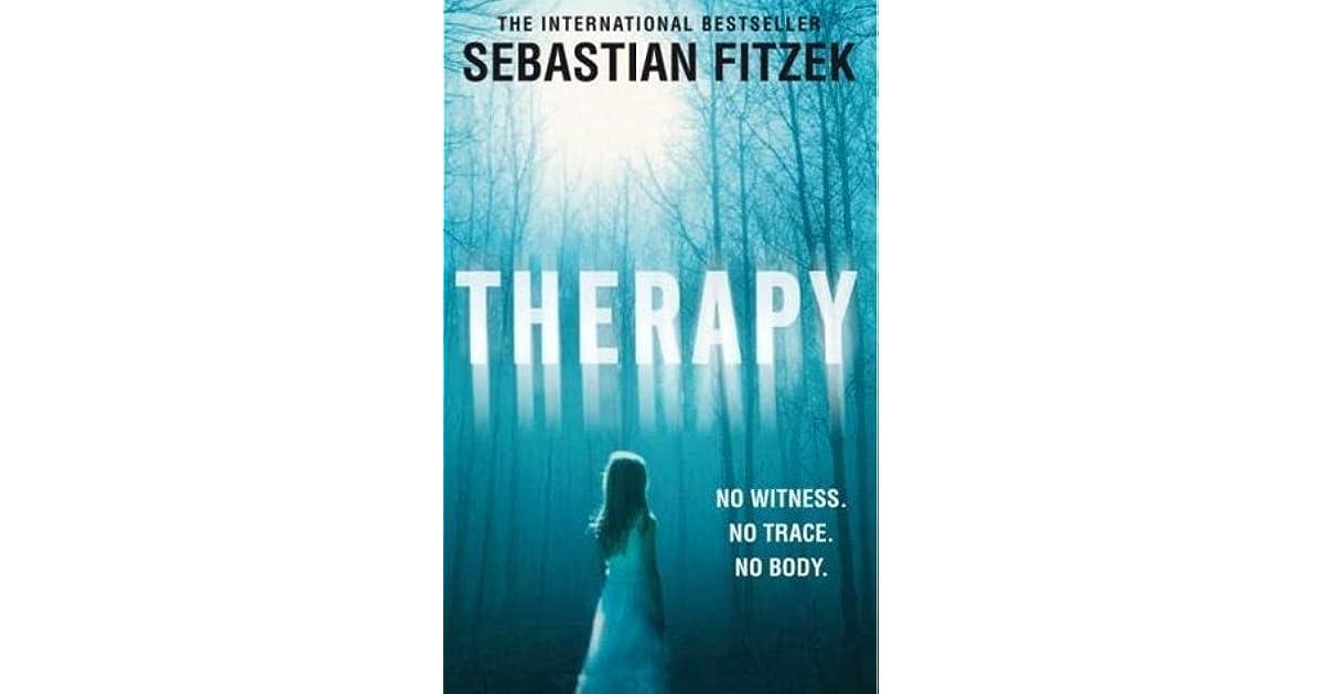 Sebastian Fitzek Passagier 23 Ebook Kostenlos