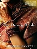 The Dowry Bride