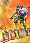 City Hunter #31