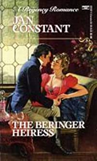 The Beringer Heiress