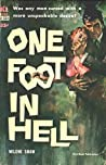One Foot in Hell by Wilene Shaw