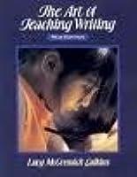 The Art of Teaching Reading